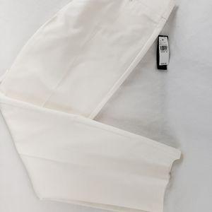Womens AGB Dress Pants